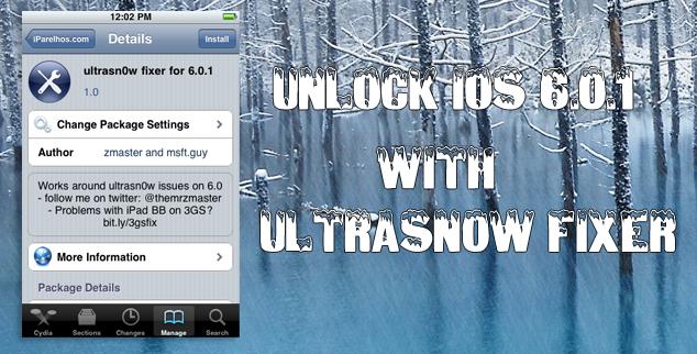 How-To-Unlock-iOS-6.0.1-With-UltraSn0w-Fixer