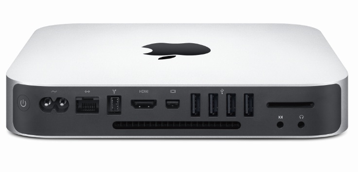 apple-mac-mini-server-dvi