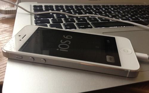Thông Tin Mới Nhất Về Untethered Jailbreak Cho IOS 6 Và IPhone 5 Iphone-5-jailbreak