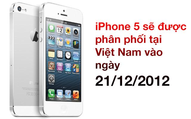 iphone5-vietnam
