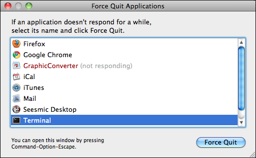 mac-force-quit-app-2