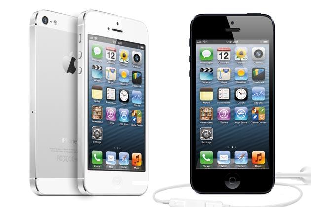 vinaphone-va-viettel-se-ban-iphone-5-vao-ngay-2112_1