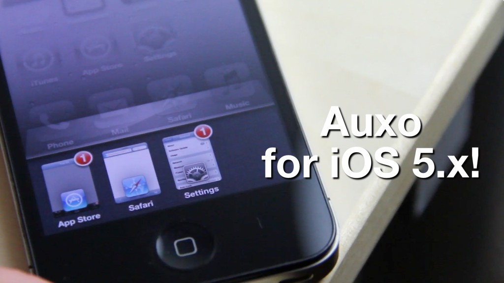 Auxo5x-1024x576