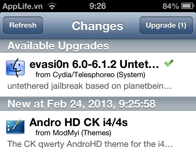 applifevn-jailbreak-evasi0n
