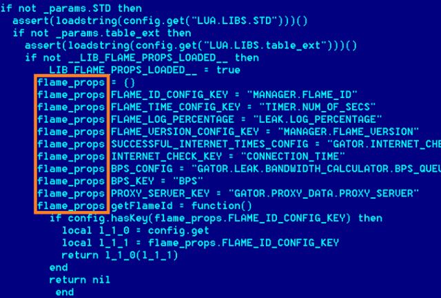 flame-malware_large_verge_medium_landscape