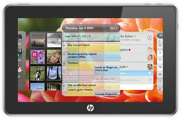 hp-webos-tablet-600x400