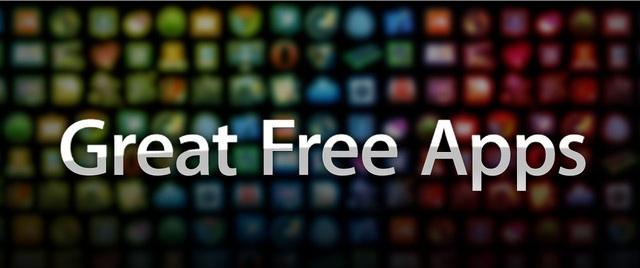 4 tiện ích miễn phí hữu dụng cho OS X