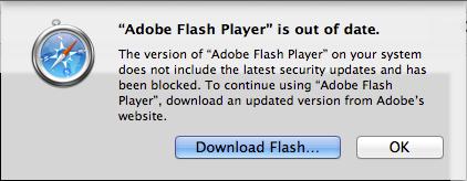 adobeflash_warning