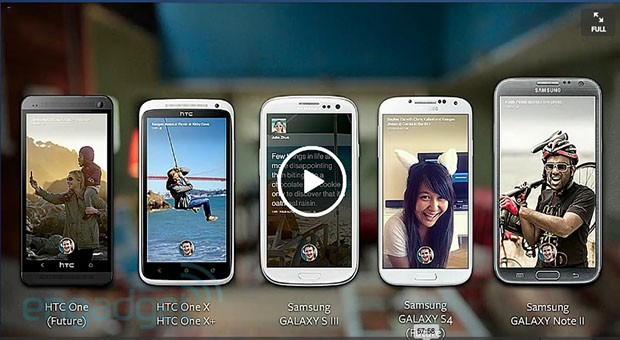 facebook-home-phones-04-04-13-01