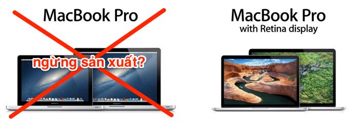 macbook_pro_and_retinax