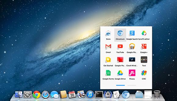13.05.21-App_Launcher