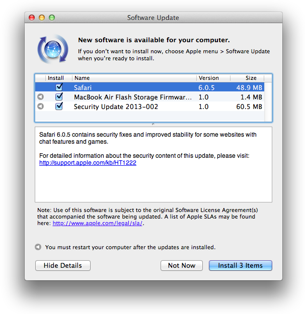 Safari-6.0.5-Software-Update