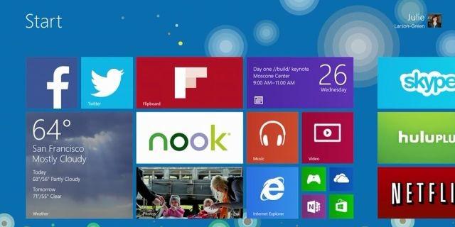 flipboard-facebook-windows-8