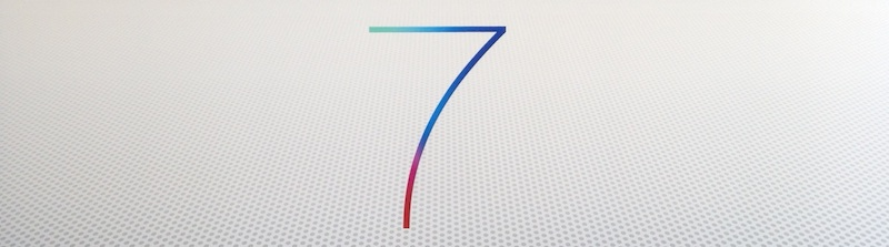 ios_7_banner_graphic