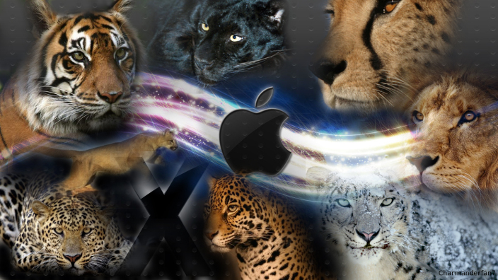 mac_os_x_cats_background_by_charmanderfan7-d39bjlc