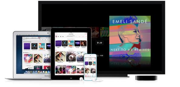 iTunes-Radio-teaser-iPod-touch-iPad-MacBook-Air-Apple-TV-e1375750882393