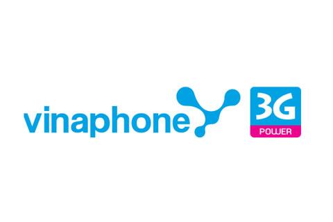 Giá 3G Việt Nam hiện thấp hơn mức trung bình trong khu vực ASEAN và thế giới 35% - 68%