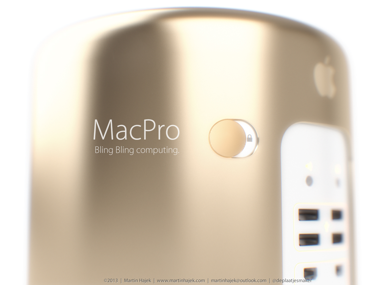 Gold-Mac-Pro-Martin-Hajek-009