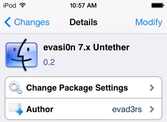 Evais0n-7.x-Untether-540x393-2