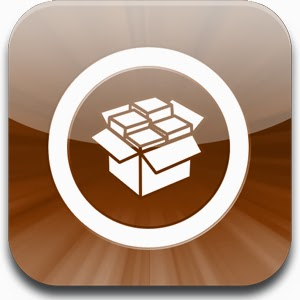 Mac-OS-X-10-6-6-to-Meet-Cydia-Within-Weeks-2