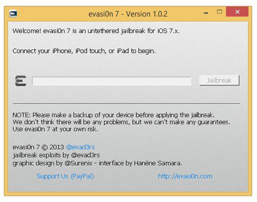 evasi0n7-1.0.2