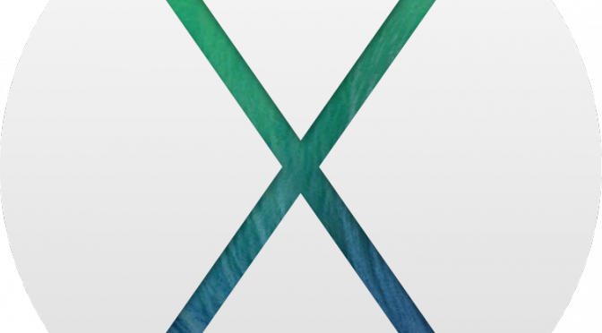 Icon_OSX_Mavericks