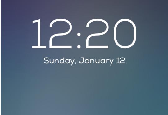 Screen Shot 2014-01-14 at 5.04.26 AM
