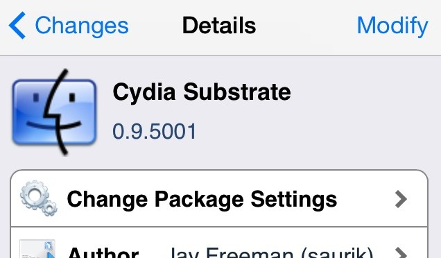cydia-substrate-applifevn