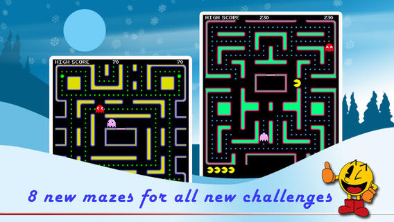 pac_man_screenshots