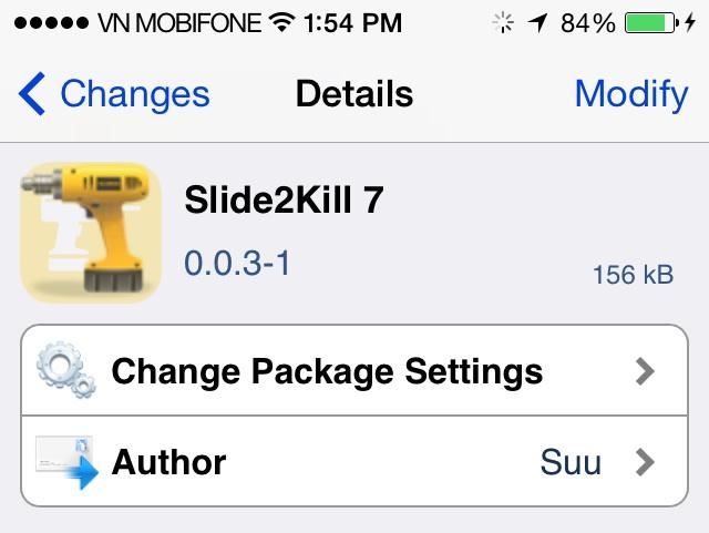 slide2kill7