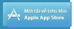 Clear ứng dụng lập việc phải làm to do app đang miễn phí trên App Store