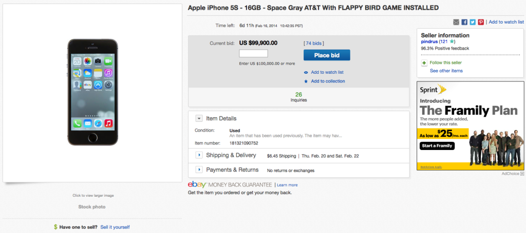 ebay-flappy-bird-1024x455