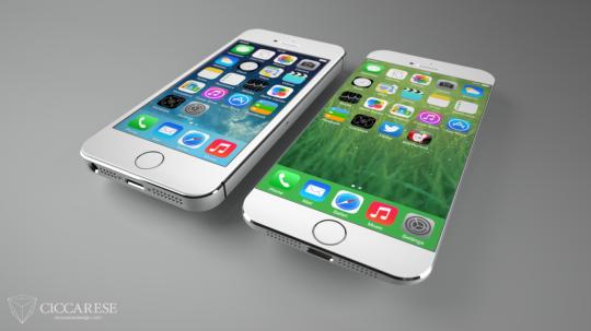 iPhone-6-04-cd-540x303