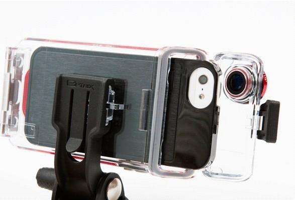 vo-optrix-iphone