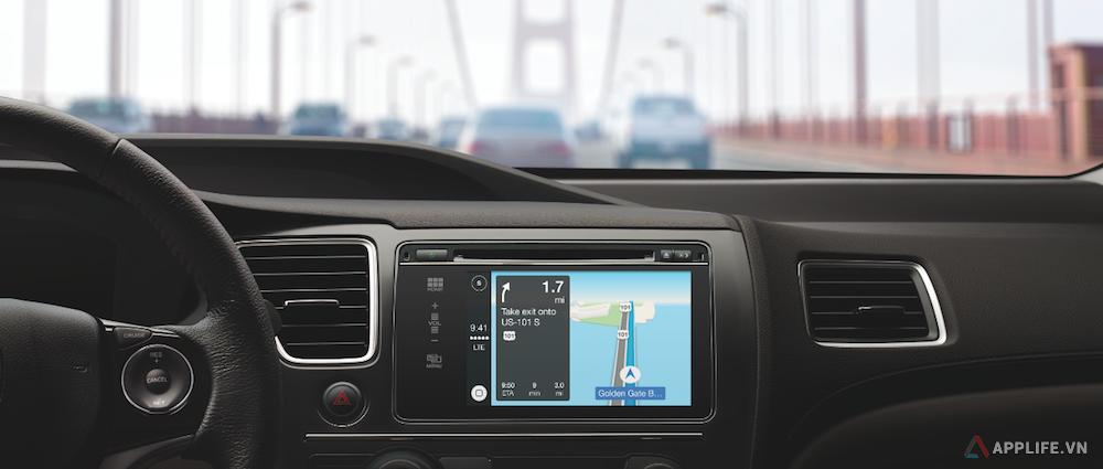 Apple-CarPlay-maps