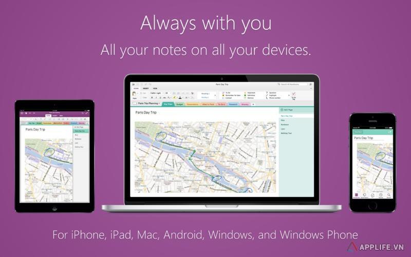 Microsoft-OneNote-1.0-for-Mac-screenshot-005