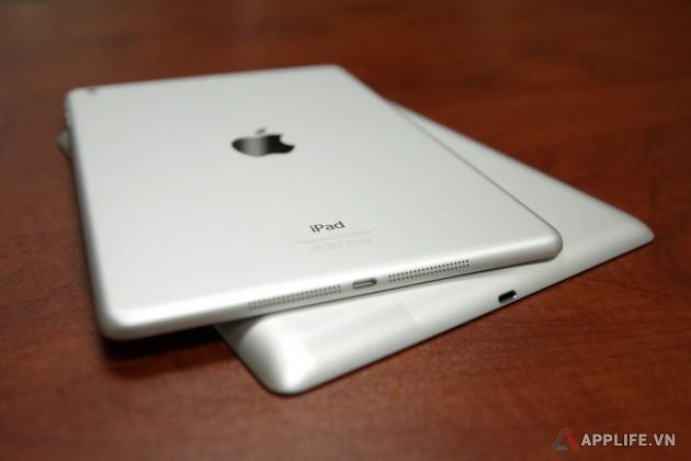 iPad-Air-iPad-4-Stacked--630x420