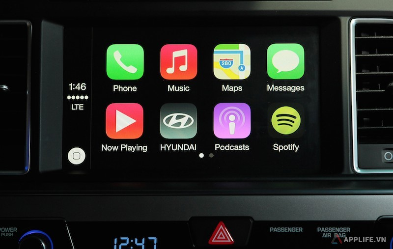 hyundai_carplay