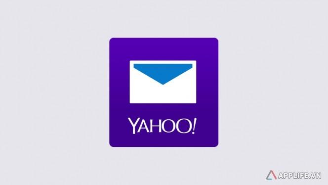 yahoo-mail-icon-header-664x374