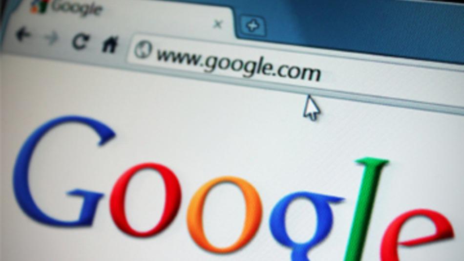 Google vượt Apple trở thành công ty đắt giá nhất thế giới 2014