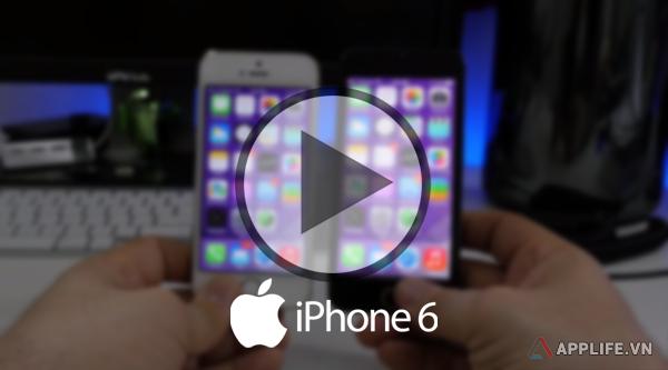 iPhone-6-iOS-logo