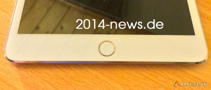 ipad-mini-2-touch-id-leaked-photo