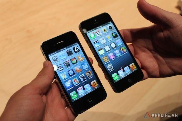iphone-5-4s