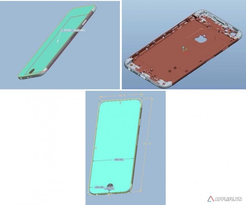 iphone6_foxconn_1xx-800x669