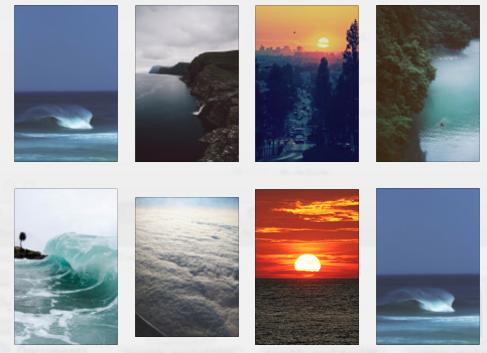Screen Shot 2014-06-14 at 12.44.06 PM