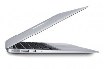 apple_116inch_macbook_air14ghz_128_gb_710258_g2