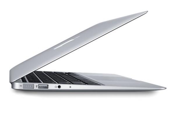 apple_116inch_macbook_air14ghz_128_gb_710258_g2