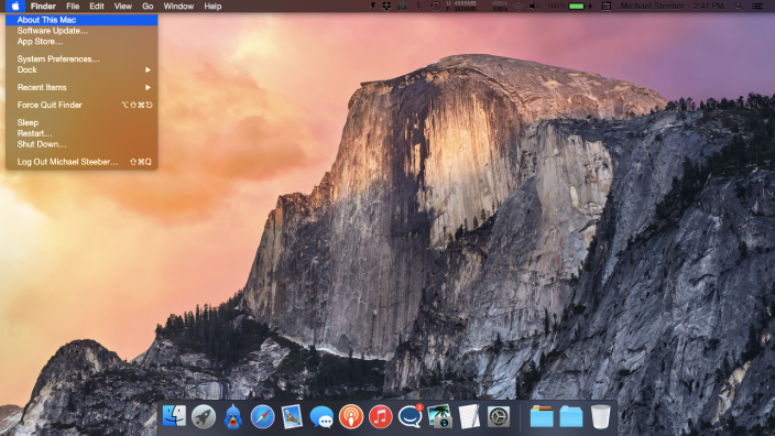 dark-mode-yosemite