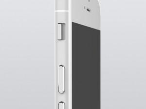 iphone-6-render-4-610x703