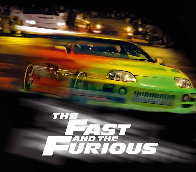 the-fast-andthe-furious